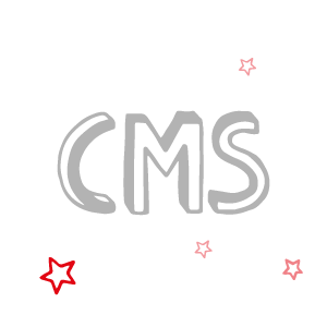 CMS Content Management Systems from Digital Marketing Company
