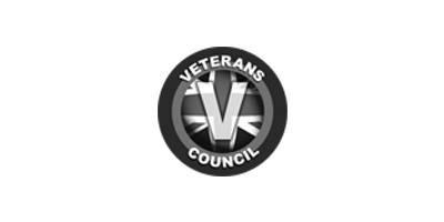 Boxed Red Client Veterans Council