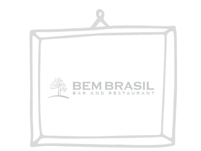 Bem Brasil Restaurants and restaurant marketing