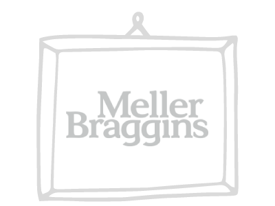 Meller Braggins Estate Agent