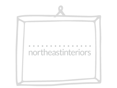 North East Interiors