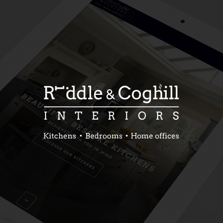 Riddle & Coghill Interiors