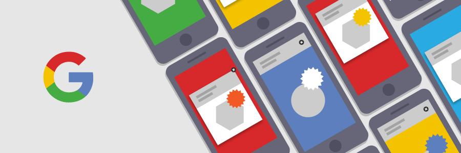 Google Mobile Popup Algorithm