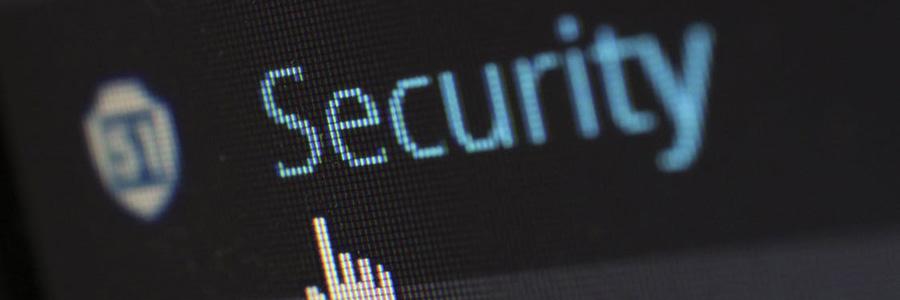 THE IMPORTANCE & ADVANTAGES OF SSL CERTIFICATES